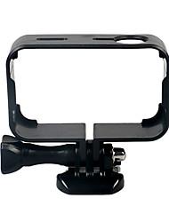Недорогие -Экшн камера / Спортивная камера Портативные Всё в одном Для Экшн камера Xiaomi Camera Отдых и Туризм Катание на лыжах Велосипедный спорт