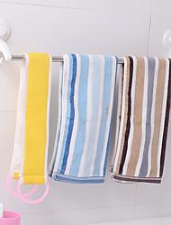 cheap -Towel Racks & Holders Modern Surface Mounted Stainless steel