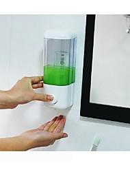 baratos -Alta qualidade 1pç Plástico Detergentes Alta qualidade, Cozinha Produtos de limpeza