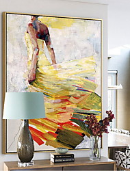 Framed Arts
