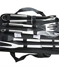 Недорогие -Японская нержавеющая сталь Высокое качество Многофункциональный Наборы инструментов для приготовления пищи,Кухонный инструмент 5 шт.