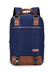 cheap -Skybow 5375  Backpacks Canvas 16 Laptop