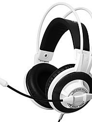 economico -auricolare per cuffie somic g925 per cuffie doppio plug la riduzione del rumore