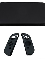 cheap -Switch other Bags, Cases and Skins For Nintendo Switch ,  Protection Bags, Cases and Skins unit