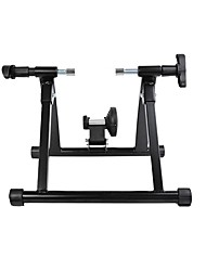 cheap -Kickstand Cycling / Bike Trainer Stainless Steel
