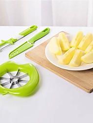 abordables -Autre matériel Creative Kitchen Gadget Pour Ustensiles de cuisine Ustensiles pour fruits & légumes, 1pc