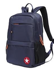 Недорогие -skybow 7003 рюкзаки холст 16 ноутбук