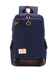 Недорогие -skybow 303 рюкзаки холст 15 ноутбук