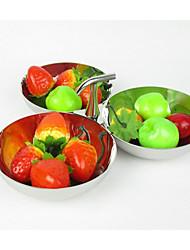 ステンレス鋼/鉄 調理器具 食器類  -  高品質 20*7 0.5