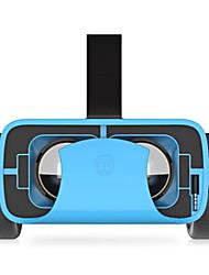 baratos -O miopia de fone de ouvido de realidade virtual pimax m0 vr está disponível fov de 110 graus para 4,7 - telefone de 5,5 polegadas