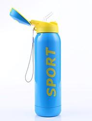 economico -Articoli per bevande, 500 Acciaio inossidabile Acqua Tumbler