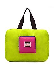 cheap -15 L Sling & Messenger Bag Hunting Hiking Wearable Nylon