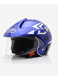 cheap -2018 Fashion children face motorcycle helmet MOTO electric bicycle safety headpiece child kids motocross helmets