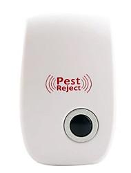Недорогие -Высокое качество 1шт пластик Яд для тараканов Многофункциональные Защита, Кухня Чистящие средства
