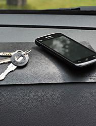 baratos -Carro Universal Suporte com Base Universal silica Gel Titular