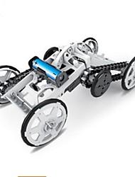 preiswerte -Spielzeug-Autos Kletterndes Auto Spielzeuge Fahrzeuge Profi Level Simulation Elektrisch Weicher Kunststoff Jungen 1 Stücke
