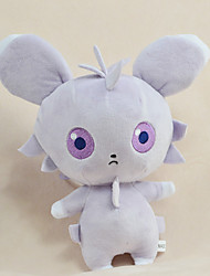 preiswerte -Plüschtiere Spielzeuge Katze Animal Shape Tier Tiere Für Gute-Nacht-Geschichten Tiere Weich Karikatur Spielzeug Katze Cartoon Design 1