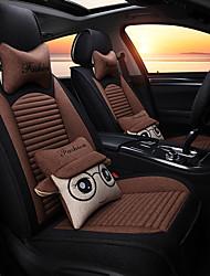 abordables -Couvre Siège de Voiture Couvre-siège Pour Universel Toutes les Années General Motors