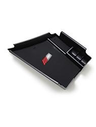 Недорогие -Органайзеры для авто Коробка для хранения подлокотника спереди Назначение BMW Все года 2 серии