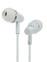 cheap -PHB P4 In-ear Stereo sound Noise reduction