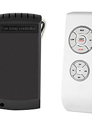 Недорогие -универсальный пульт дистанционного управления лампой вентилятора& дистанционный пульт дистанционного управления для потолочного