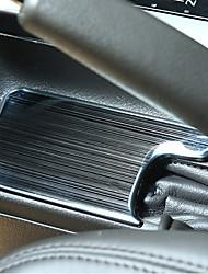 economico -Coperture dei freni del parco elettrico per auto Interni di auto fai-da-te per toyota tutti gli anni prado metal