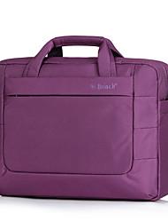 cheap -BRINCH BW-179  Handbags Shoulder Bags 14 Tnches