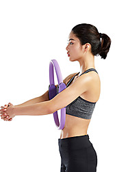 preiswerte -Pilates - Ring