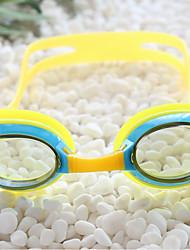 baratos -Unisexo Óculos Todas as Estações Outros Azul