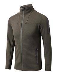cheap -Men's Golf Windbreaker Windproof Wearable Breathability Golf Outdoor Exercise