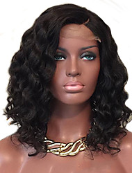 Pre Plucked Lace Wigs
