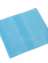 economico -10 pezzi di borse per tatuaggio usa e getta blu