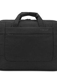 cheap -BRINCH BW-190 Handbags Shoulder Bags 17 Tnches 15 Tnches