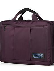 cheap -BRINCH BW-160  Handbags Shoulder Bags Backpacks 15.6 Tnches