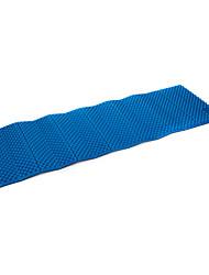 economico -Tappetino da picnic Antiumidità Ompermeabile Portatile Ripiegabile Alluminio XPE XPE Foglio di alluminio Escursionismo Pesca Spiaggia