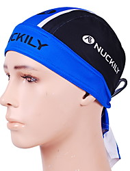 cheap -Cycling Cap Bandana/Hats/Headsweats BikeBreathable Quick Dry Windproof Anatomic Design Ultraviolet Resistant Moisture Permeability Ultra