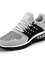 Men's Mesh Shoes