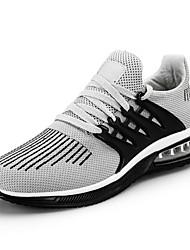 Men's Mesh Shoes