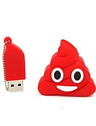 Недорогие -Ants 8GB флешка диск USB USB 2.0 Пластиковый корпус
