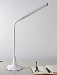 cheap -Simple Eye Protection Desk Lamp For 220V White