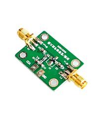 abordables -puissance lna0.1-2000mhz gain 30db dans l'amplificateur à faible bruit de l'amplificateur à large bande rf.