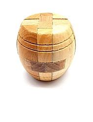 Недорогие -Глянцевый Стресс и тревога помощи Декомпрессионные игрушки Спортивные товары Новый дизайн Куски Все Взрослые Подарок