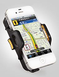Недорогие -держатель подставки для мобильного телефона для велосипедов, регулируемая подставка для мобильного телефона, пряжка, устойчивая к скольжению,
