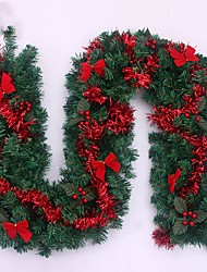 cheap -1pc Christmas Decorations Christmas Ornaments, Holiday Decorations 270*25