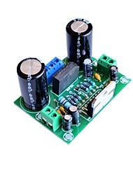 abordables -tda7293 amplificateur monocanal hifi 100w super puissance super large puissance double 1232v