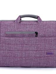 cheap -BRINCH BW-212  Handbags Shoulder Bags 15 Tnches 14 Tnches