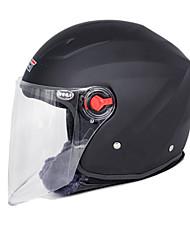 abordables -baide 231 moto en plein air vélo vent d'hiver pour garder le casque chaud