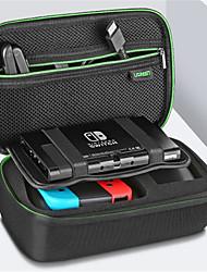abordables -Sacs de Rangement pour Couleur unie Polyester Source d'Energie Clé USB Batterie Externe Disque Dur Ecouteurs / Casque