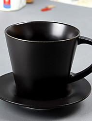 cheap -China Mug Business Drinkware 2