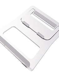 cheap -Foldable Other Laptop All-In-1 Aluminum Other Laptop